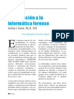 Infornatca Forense Converted