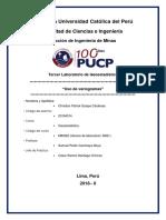 Laboratorio 3 de geoestadistica (1).docx