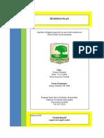 BUSINESS PLAN NASI PAGI - OVARIA SUWANDI 1711216003 SP KEWIRAUSAHAAN 2018.docx