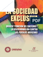 la-sociedad-exclusiva.pdf