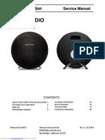 onyx_studio.pdf