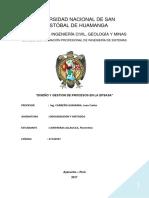 PRACTICA DE SALON 2 O y M.docx