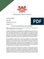Parrafos contrargumentativos.docx
