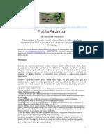 Sutra Del Corazon (comentado).pdf
