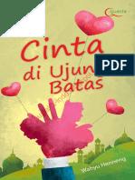 Cinta di Ujung Batas.pdf