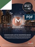FLYERMEIKARTA.pdf