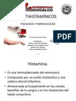 Anasis Clinicos La Clinica y El Laboratorio