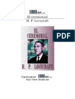 Ceremonial, El.pdf