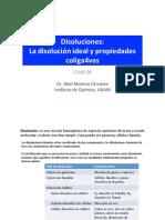 CLASEPROPIEDADESCOLIGATIVAS_23101