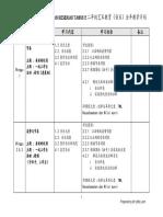 KESENIAN.pdf
