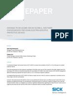 IEC_61496_en_IM0051633 - 복사본.pdf