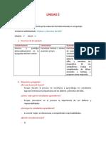 Foro Modulo 2.docx