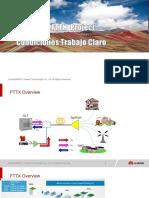 Claro_installation_requirement.pptx