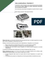 Entregar Proyecto de Motores-G3