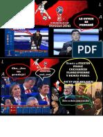 Meme Mundial