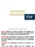 Movimiento Ondulatorio (1)