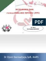 Materi PPI(1)