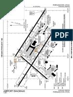 Portland KPDX.pdf
