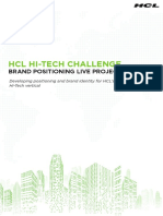 hi-tech-challenge-case.pdf