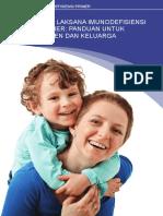IPOPI_TreatmentsForPIDs_Indonesio-2.pdf