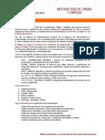 metodologia-5s-orden-y-limpieza.pdf