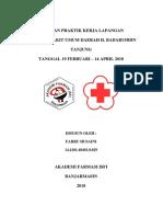 20180405 COVER LAPORAN.docx