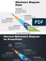 2 0149 Chevron Milestones Diagram PGo 4 3