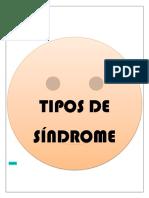 CAMI- TIPOS DE SINDROMEDoc1.docx