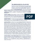 CONTRATO DE ARRENDAMIENTO - JOSE SEBASTIAN PERICHE CHUNGA (3).docx
