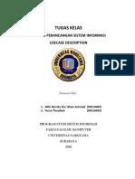 Use Case Desc Transfer BNI