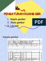 1_PENGATURAN RUANG GBR.ppt