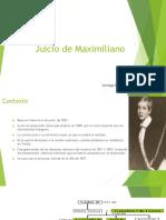 Unidad 5 Maximiliano - Santiago Aguirre