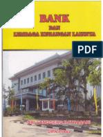 BANK_DAN_LEMBAGA_KEUANGAN_LAINNYA.pdf