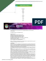 Aplicando Técnicas de Entrevista e Interrogátorio Na Investigação-método Reid _ Polícia Civil