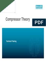 bauertheory-kompresor.pdf