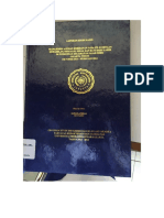 89948421-015-akbid-Gawat-Janin