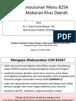 Prinsip Penyusunan Menu B2SA - Dr Yayuk FB.pdf
