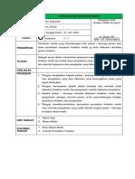 04-SPO_Penolakan_Tindakan_RSNU_Fixed.docx