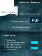 Kimed 1 Introduction.pdf