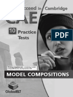 CAE-10-TESTS-Model Compositions.pdf
