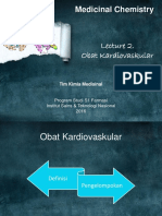 Kimed 2 Kardiovaskular.pdf