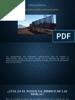 CAPTACIONES_EN_LA_COSTA.pptx;filename*= UTF-8''CAPTACIONES EN LA COSTA