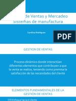 Presentacion Sic