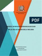 Modul Tes Kebangsaan.pdf