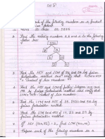 tenth_math.pdf