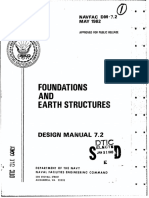 Foundations and Earth Structures-Department of Navy-NAVFAC.pdf