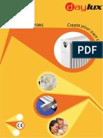 daylux.pdf