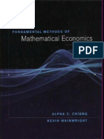 Fundamental_Methods_of_Mathematical_Econ.pdf