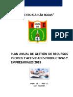 plan de gestion de recusos propios 2018 i.e. 147.docx