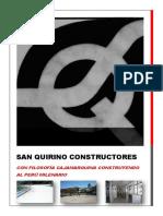 Cv San Quirino
